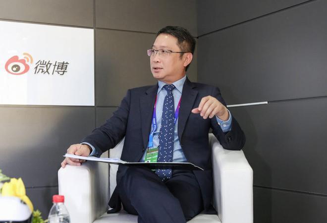 广汽本田汽车销售有限公司 第一事业本部销售部副部长 刘朝明