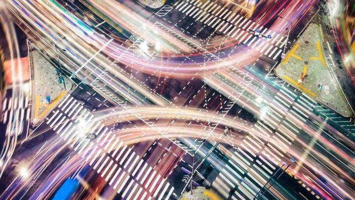 『白话新能源』第十期:霹雳游侠的自动驾驶属于什么水平?
