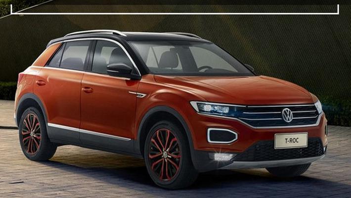一汽-大众途歌插混版天津工厂投产 油耗低于2L