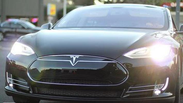 英特尔自动驾驶技术或将取代人类驾驶!