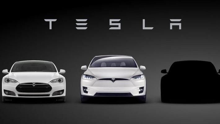 响应关税下调特斯拉降价 新能源车核心部件未降税