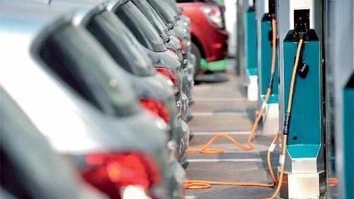电动汽车是骗局吗?中国新能源电动汽车的三宗罪