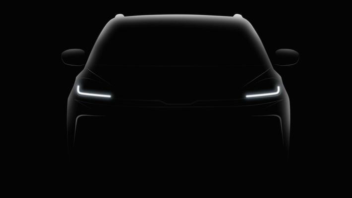 """造车新势力押错宝,轿车才应该是""""首款产品""""?"""