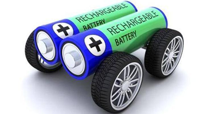 """动力电池行业洗牌在即 谁会成为下一个""""沃特玛""""?"""