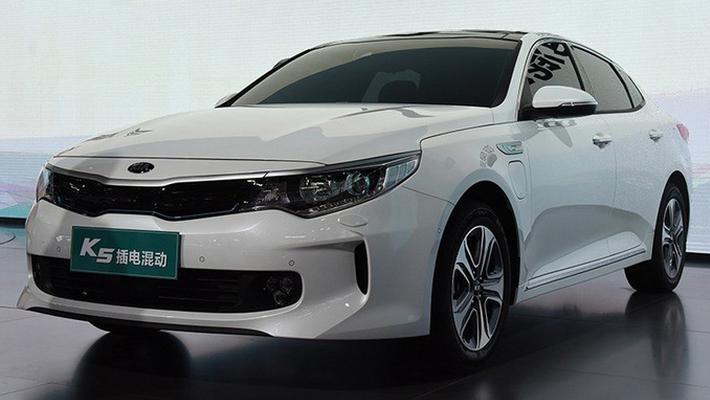 SUV+新能源为主!23款新车8月开卖/最低6万元起