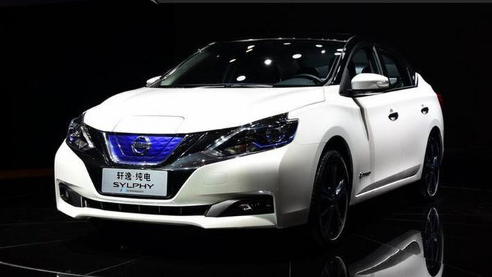 日产或将在华建新工厂 产能增近30%/投产电动车