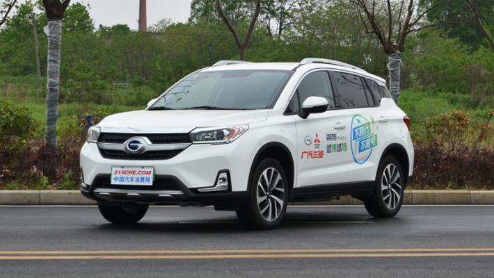 新能源车的保险费用高?钱都花在了哪些地方