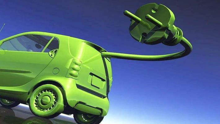 心里明亮 地产商的新能源造车算盘