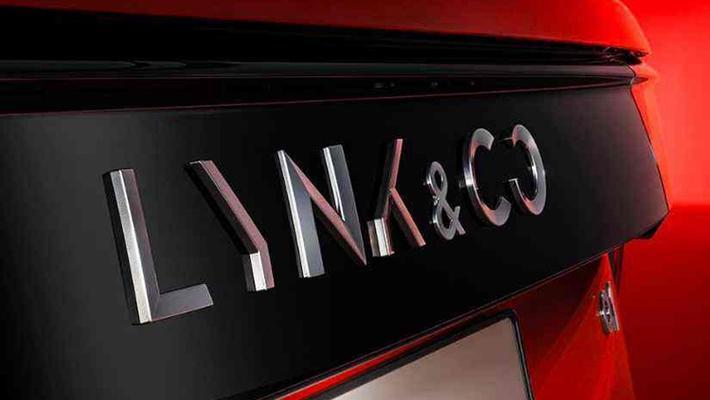领克梅山工厂规划曝光 首产四驱混动中大型SUV