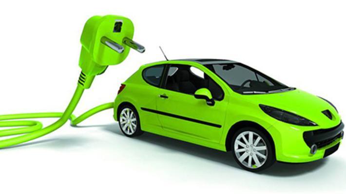 拋開配置/動力 選擇純電SUV還有什么需要關注?