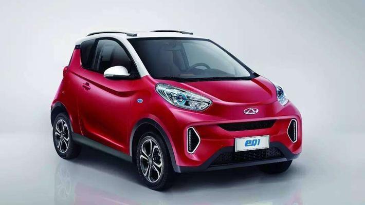 分析|国产新能源汽车不被信任都有哪些原因?