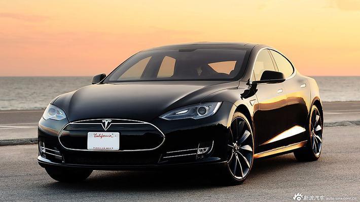 """为什么蔚来和特斯拉这么费""""钱"""",造个电动汽车比造航母还贵!"""