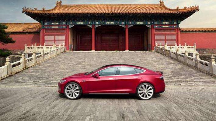 特斯拉9.73亿元上海拿地 建厂资金或将依靠本地贷款