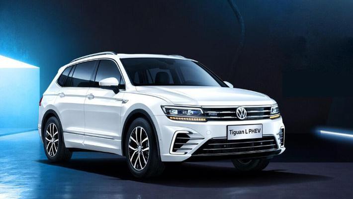 新能源车消费者的福音,这三款插电式混动SUV是一个不错的选择!
