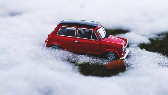 车市寒冬将至少持续三年 车企该如何活下去?