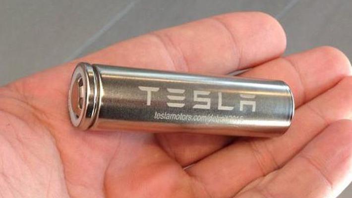 电力却翻了十倍的半固态电池真的怎么样?