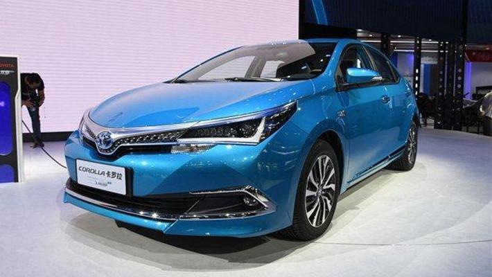 多款新能源汽车将上市,今年能否继续保持良好势头?