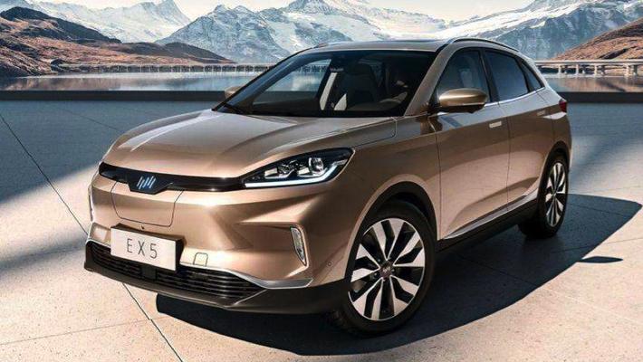 预算20万买长续航纯电动SUV 这些车型值得考虑!