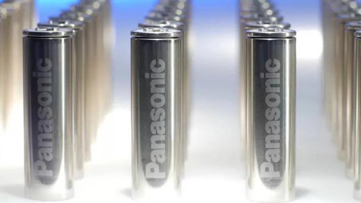 自燃真相公布前 先用3分钟看懂特斯拉电池