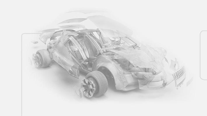测什么车你说了算!EV-TEST测评车型征集