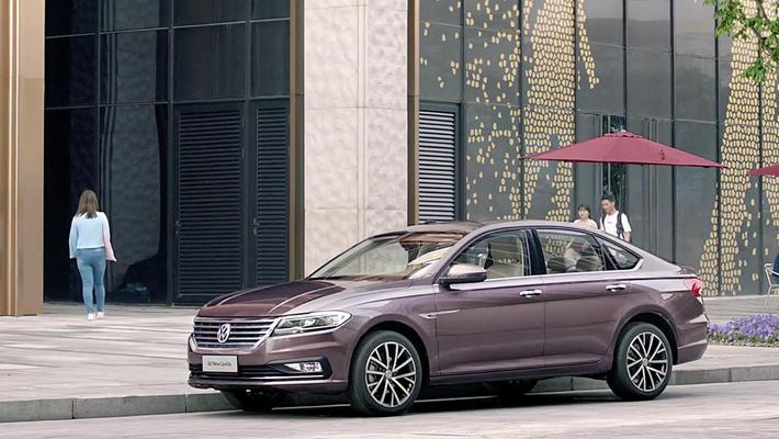 一汽大众:国六车型陆续到店 速腾/CC国五车型在售