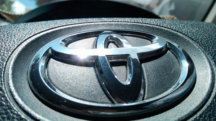 丰田计划在印尼投资20亿美元研发电动汽车