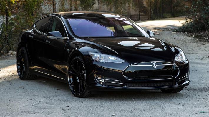特斯拉Model 3降价 Model Y将国产的好处是什么?