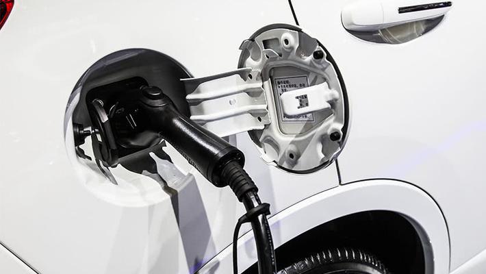 合资品牌抢食 新能源汽车全年预期被下调