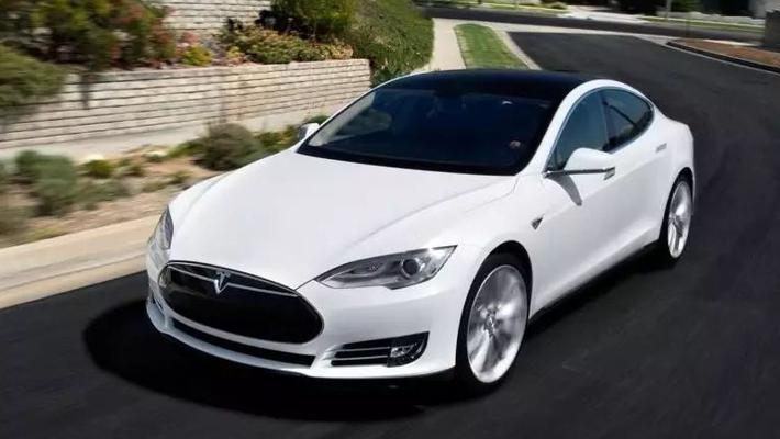 解决纯电动车续航问题的四大方式谁最靠谱?