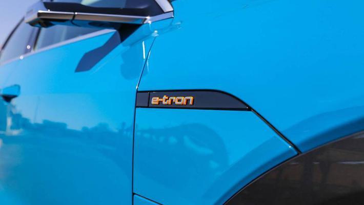 车企即将不允许用绿牌车去拉低平均油耗了