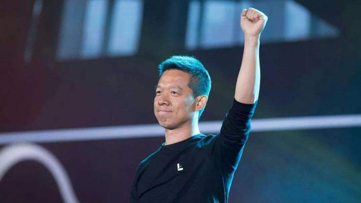 贾跃亭破产前收入曝光:每月高达9万美元