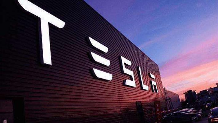 特斯拉国产化在即 电芯供应花落谁家?
