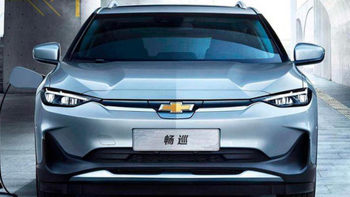 预计最低9万元起 2020最值得期待的10款电动车