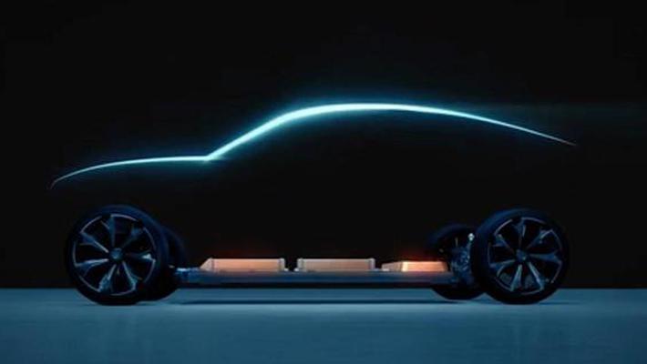 凯迪拉克取消4月推出首款纯电动跨界车Lyriq