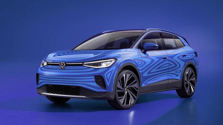 电动汽车在全球95%的地区更加环保