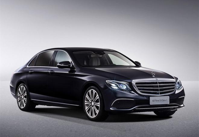 Mercedes-Benz-E-Class_L