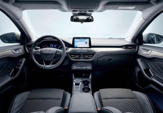 足不出户看新车 2020年值得购买的美系轿车
