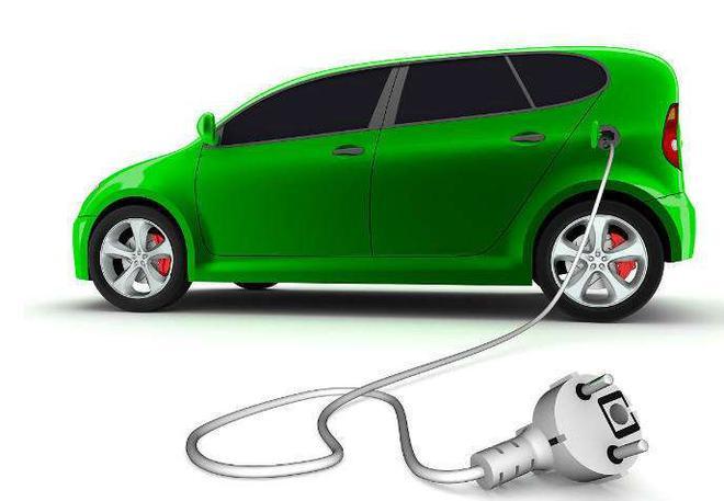 发改委严控电动车产能过剩:十省新能源项目难获批