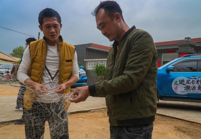 """走进郑州日产海南""""皮卡村"""":锐骐何以成为渔民们的最爱?"""