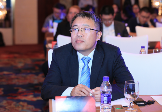 J.D. Power:中国品牌质量略降 异味仍是重灾区