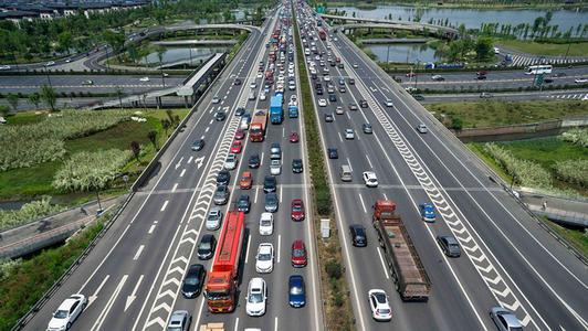 热浪|浙江:鼓励放宽汽车限购措施 杭州今年增加2万个小客车指标
