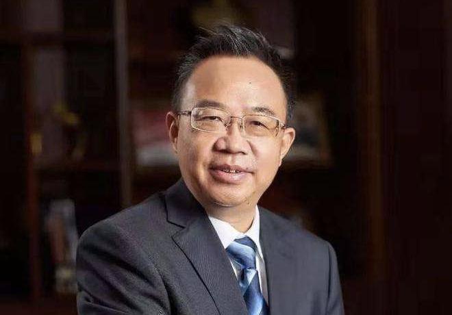 广汽集团官方:张跃赛任广汽乘用车总经理 郁俊负责集团国际业务