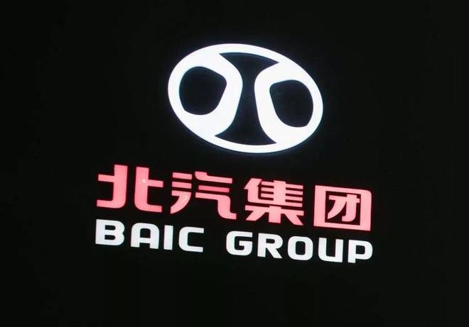 http://www.qwican.com/guojidongtai/2553014.html
