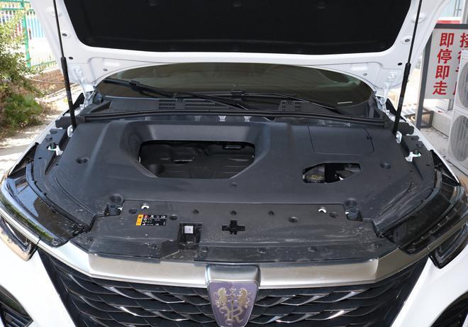 又要脸又要钱该怎么选 四款国产紧凑级SUV推荐