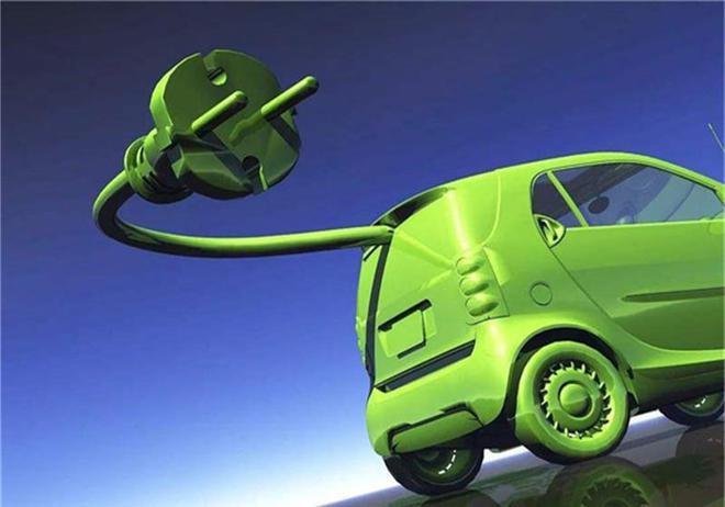 真实需求与现实压力:电动车的春天真的来了?