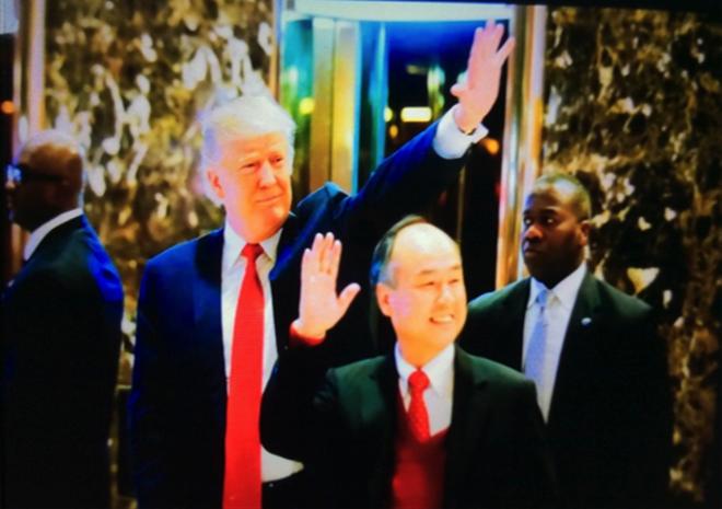 """陈光祖:中国""""汽车芯""""正呈现出新亮点"""