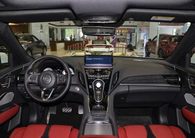 花最少钱 办最多事儿 近期将上市性价比车型盘点