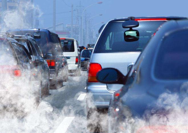 国五、国六切换时刻:汽车产业链关系待理顺