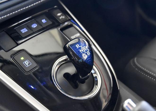 日常用车更省心 四款热门PHEV车型导购