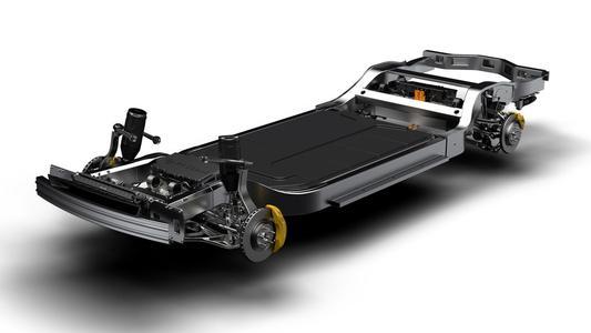 一万牛米什么概念?电动车轻易超越燃油车